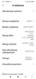 Screenshot_2020-07-25-14-11-33-609_com.android.settings.thumb.jpg.b09ac7aade835523fb58073215e17b9d.jpg