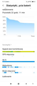 Screenshot_2020-07-26-07-17-15-492_com_miui.securitycenter.thumb.png.4c1902b243c142ffdf7fd37e427bd90e.png