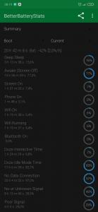 Screenshot_2020-07-26-08-19-55-528_com.asksven.betterbatterystats_xdaedition.jpg