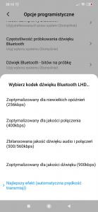 Screenshot_2020-07-30-20-13-48-354_com.android.settings.jpg