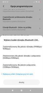 Screenshot_2020-07-30-20-15-21-832_com.android.settings.jpg