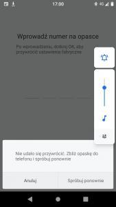 Screenshot_20200706-170014.jpg