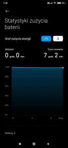 Statystyka baterii.jpg