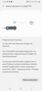 Screenshot_20200814-153459_Wi-Fi Tips.jpg