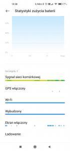 WhatsApp Image 2020-08-02 at 19.39.00.jpeg