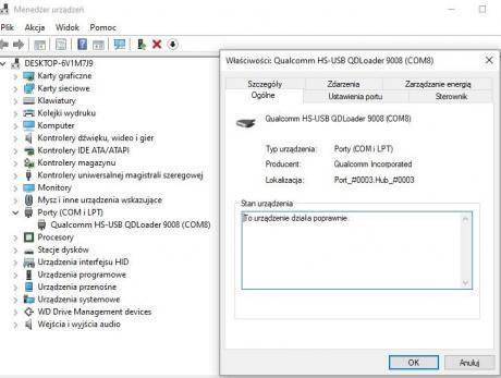 Qualcomm HS-USB QDLoader 9008  COM8.jpg