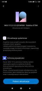 Screenshot_2020-08-05-09-59-47-883_com.android.updater.jpg