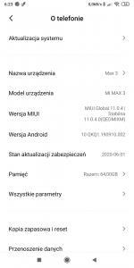 Screenshot_2020-08-07-06-23-06-303_com.android.settings.jpg