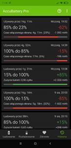 Screenshot_2020-08-11-11-49-05-565_com.digibites.accubattery.jpg