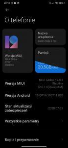 Screenshot_2020-08-11-22-18-35-187_com.android.settings.jpg