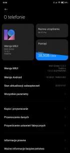 Screenshot_2020-08-12-16-36-31-509_com.android.settings.jpg