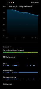 Screenshot_2020-08-14-21-39-03-615_com.miui.securitycenter.jpg