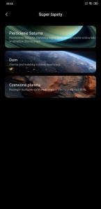 Screenshot_2020-08-14-23-22-28-492_com.miui.miwallpaper.jpg