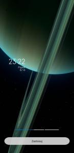 Screenshot_2020-08-14-23-22-45-279_com.miui.miwallpaper.jpg