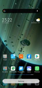 Screenshot_2020-08-14-23-23-13-013_com.miui.miwallpaper.jpg