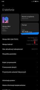 Screenshot_2020-08-15-14-00-01-83_com.android.settings.jpg