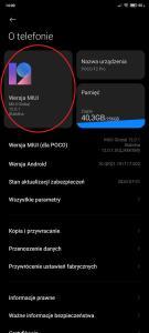 Screenshot_2020-08-15-14-00-01-883_com.android.settings.jpg