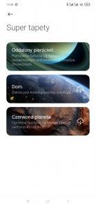 Screenshot_2020-08-15-14-48-36-047_com.miui.miwallpaper.jpg