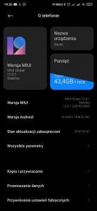 Screenshot_2020-08-17-19-35-09-657_com.android.settings.jpg