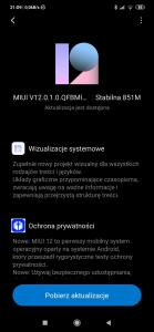 Screenshot_2020-08-20-21-09-32-455_com.android.updater.jpg