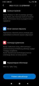 Screenshot_2020-08-20-21-20-53-873_com.android.updater.jpg