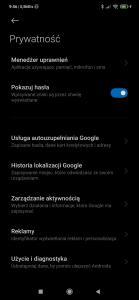 Screenshot_2020-08-21-09-56-04-431_com.android.settings.jpg