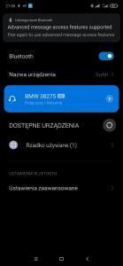 Screenshot_2020-08-23-21-30-13-499_com.android.settings.jpg