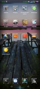 Screenshot_2020-08-24-21-31-54-031_com.miui.home.jpg