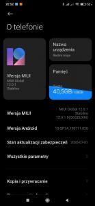 Screenshot_2020-08-26-20-52-53-812_com.android.settings.jpg