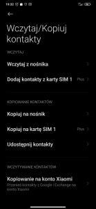 Screenshot_2020-08-28-19-32-14-293_com.android.contacts.jpg