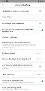 Screenshot_20200809-231943689.jpg