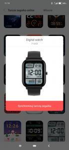 Digital watch.jpg