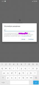 Screenshot_2020-09-15-20-15-07-887_com.google.android.gms~2.jpg