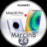 MarcinB24