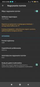 Screenshot_2020-09-04-08-52-23-392_com.hb.dialer.free.jpg