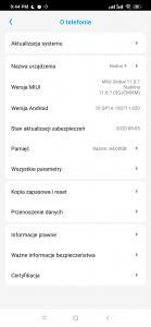 Screenshot_2020-09-11-21-44-51-565_com.android.settings.jpg