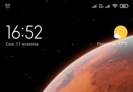 Screenshot_2020-09-17-16-52-51-698_com_miui_home.thumb.jpg.42c7f94b49f0341fe6daebdaf8460fde.jpg