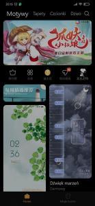 Screenshot_2020-09-20-20-16-00-087_com.android.thememanager.jpg
