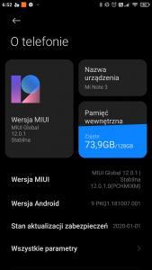 Screenshot_2020-09-22-06-52-30-185_com.android.settings.jpg