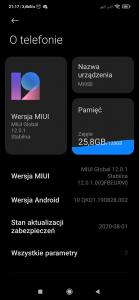 Screenshot_2020-09-26-21-17-33-792_com.android.settings.thumb.jpg.4e49e4ef03080d2edd96d90f7e35231b.jpg