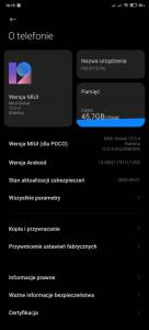 Screenshot_2020-09-29-16-15-48-831_com.android.settings.jpg
