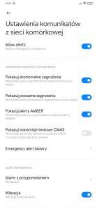 Screenshot_2020-09-30-16-20-13-957_com.android.cellbroadcastreceiver.jpg