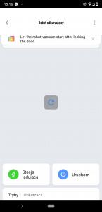 Screenshot_20200908-151651.png