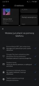 Screenshot_2020-10-01-13-43-23-946_com.google.android_gms.thumb.jpg.f521ae2b6adada0f5b75c171b3068460.jpg