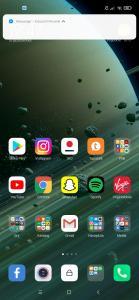 Screenshot_2020-10-10-19-47-32-119_com.miui.home.jpg