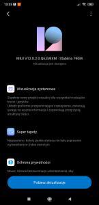Screenshot_2020-10-13-13-35-12-376_com.android.updater.jpg