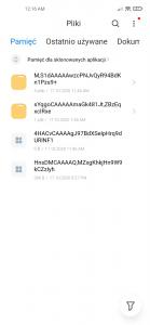 Screenshot_2020-10-18-00-16-07-223_com.android.fileexplorer.jpg