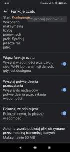 Screenshot_2020-10-22-18-12-38-388_com.google.android.apps.messaging.jpg