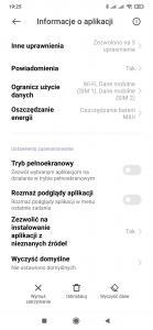 Screenshot_2020-10-23-19-25-46-624_com.miui.securitycenter.jpg