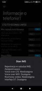 Screenshot_2020-10-24-14-50-13-571_com.android.settings.jpg